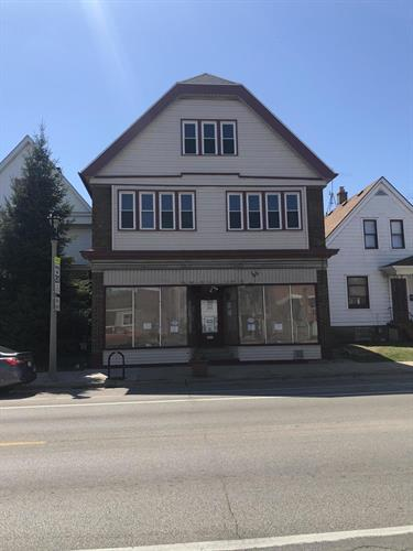1919 W Lincoln Ave, Milwaukee, WI 53215 - Image 1