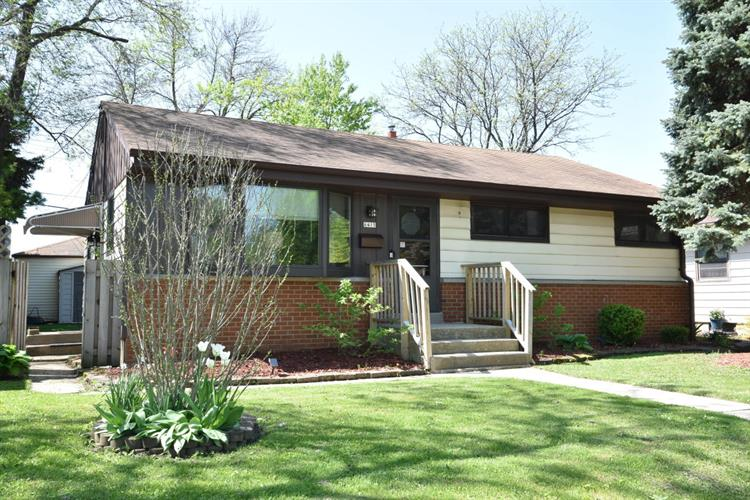 6415 W Morgan Ave, Milwaukee, WI 53220 - Image 1