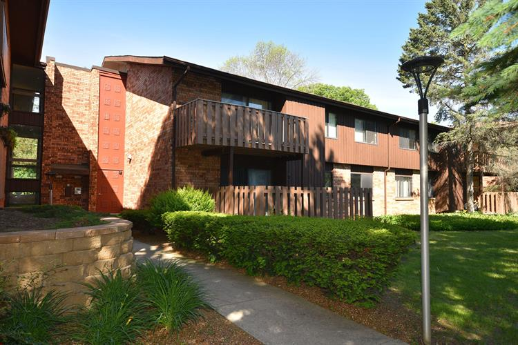 7003 N Green Bay Ave, Glendale, WI 53209 - Image 1