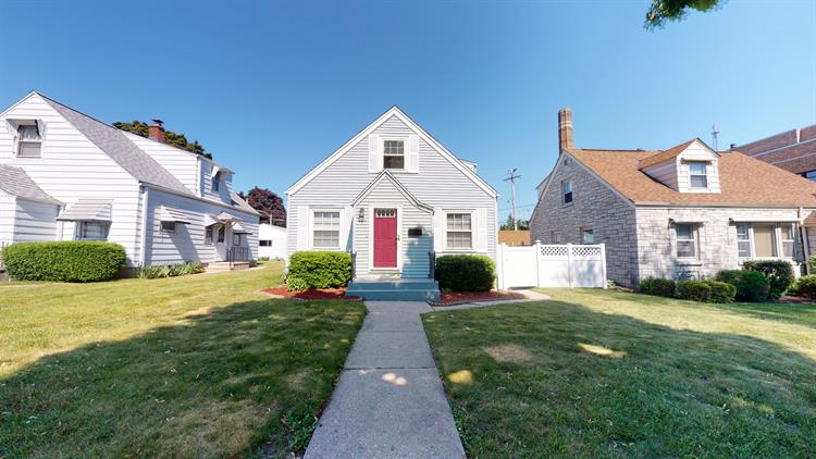 3600 S 18th St, Milwaukee, WI 53221 - Image 1