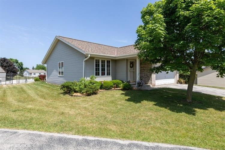 9460 W Terra Ct, Milwaukee, WI 53224 - Image 1