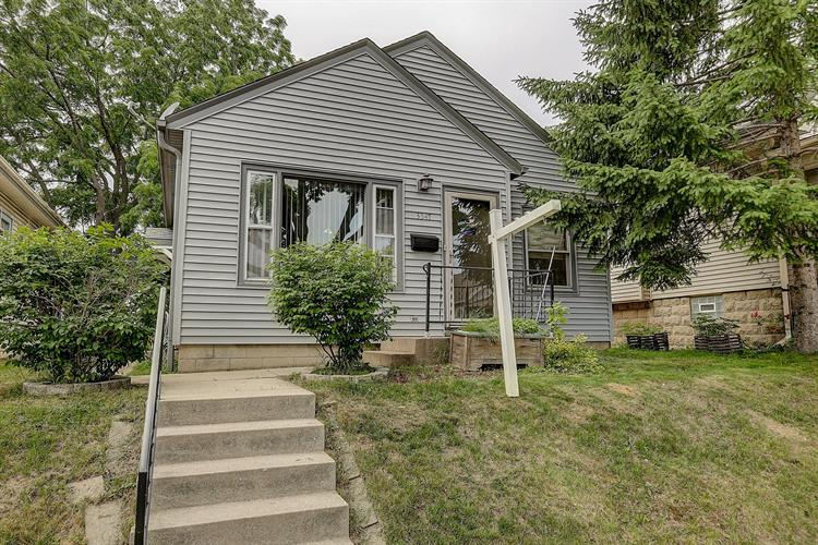 3347 S 14th St, Milwaukee, WI 53215 - Image 1