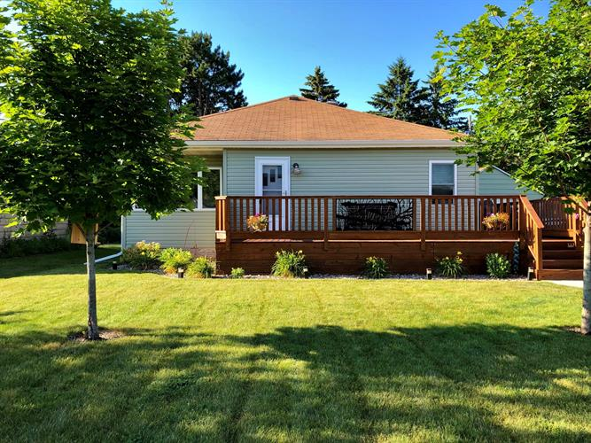 2508 38th St, Two Rivers, WI 54241 - Image 1