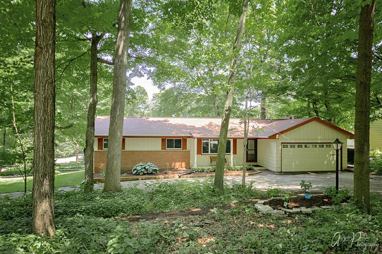 17460 Tremont, Brookfield, WI 53045 - Image 1