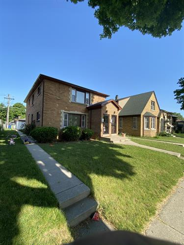 4421 N 68th St, Milwaukee, WI 53218 - Image 1