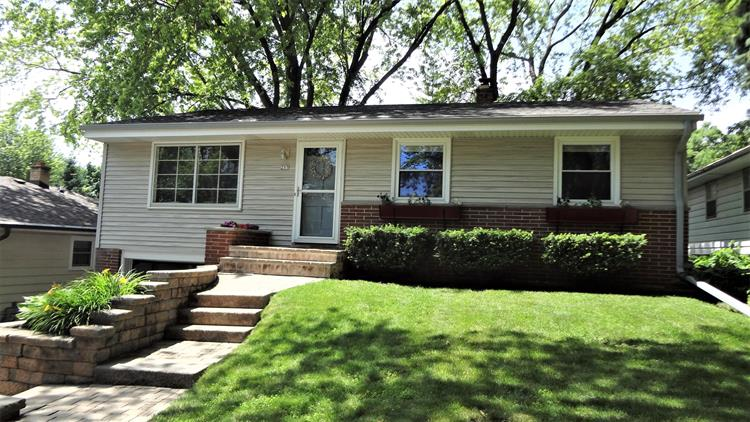 257 N 115th St, Wauwatosa, WI 53226 - Image 1