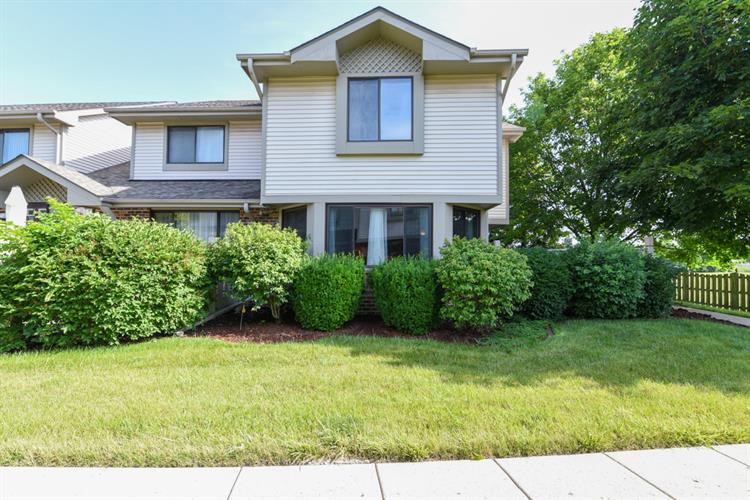 1437 28th Ct, Kenosha, WI 53140 - Image 1