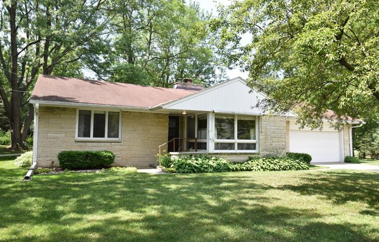 3415 S Racine Ave, New Berlin, WI 53146 - Image 1