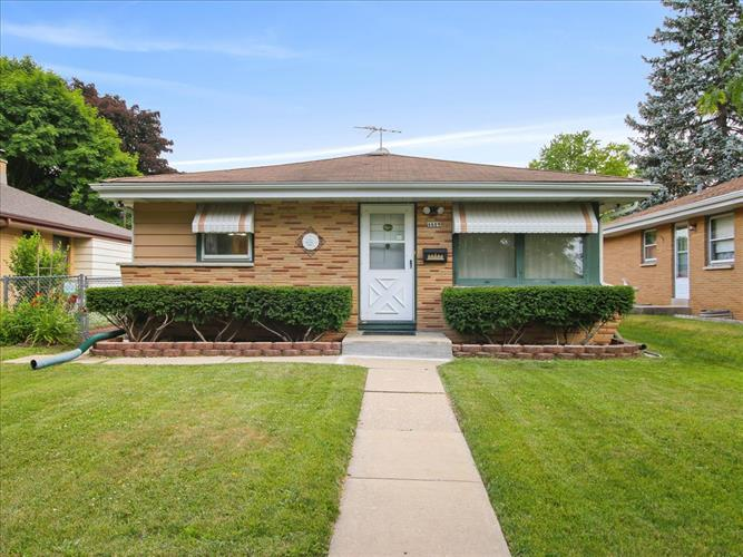 4609 N 74th St, Milwaukee, WI 53218 - Image 1