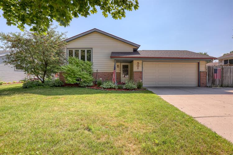 501 Victoria St, West Bend, WI 53090 - Image 1