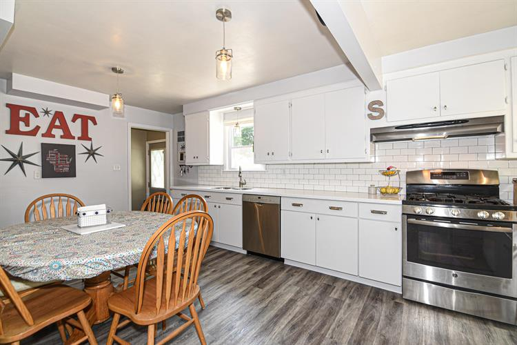 3345 S 65th St, Milwaukee, WI 53219 - Image 1