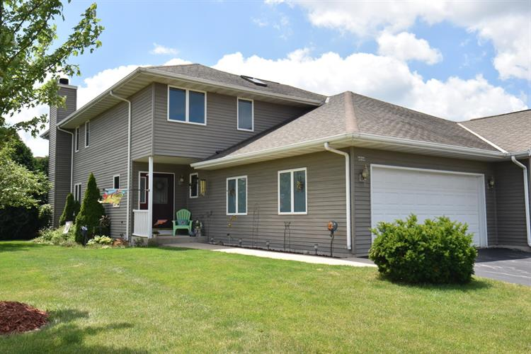 405 Park Place Ct, Waterford, WI 53185 - Image 1