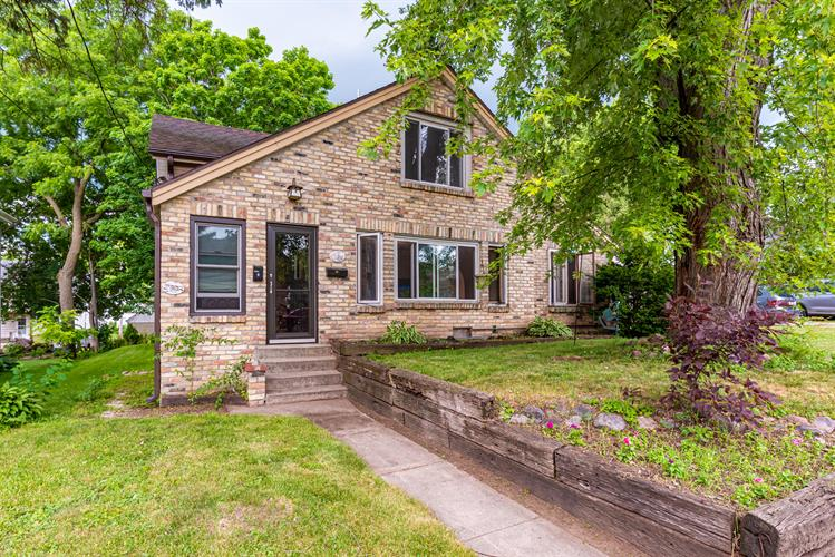 503 Second St, Hartford, WI 53027 - Image 1
