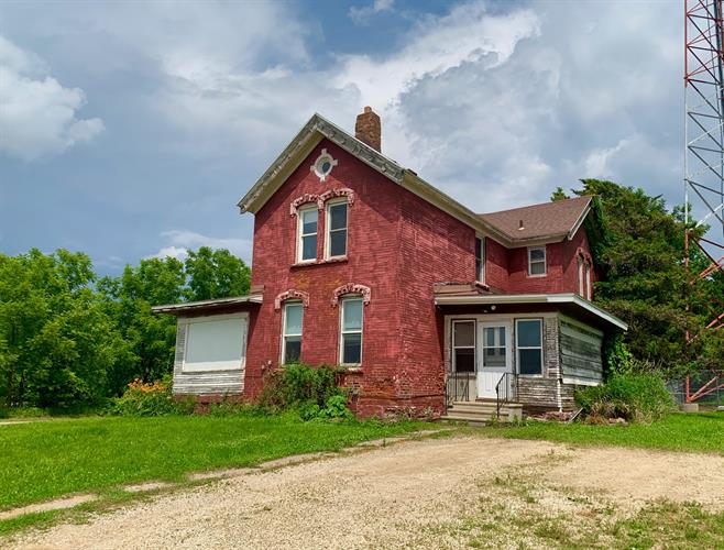 N2530 COUNTY ROAD FA, La Crosse, WI 54601 - Image 1