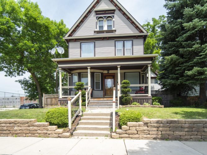 2132 W Highland Ave, Milwaukee, WI 53233 - Image 1