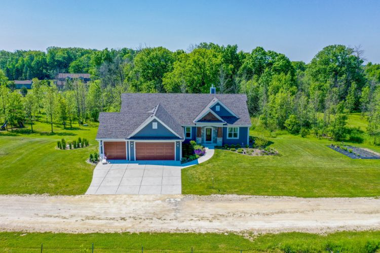 1133 County Road C, Grafton, WI 53024 - Image 1