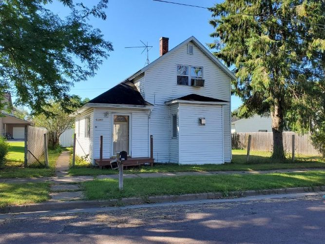 23841 Adams St, Independence, WI 54747 - Image 1