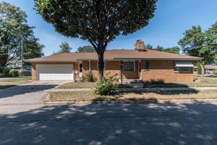 8500 W Vienna Ave, Milwaukee, WI 53222 - Image 1