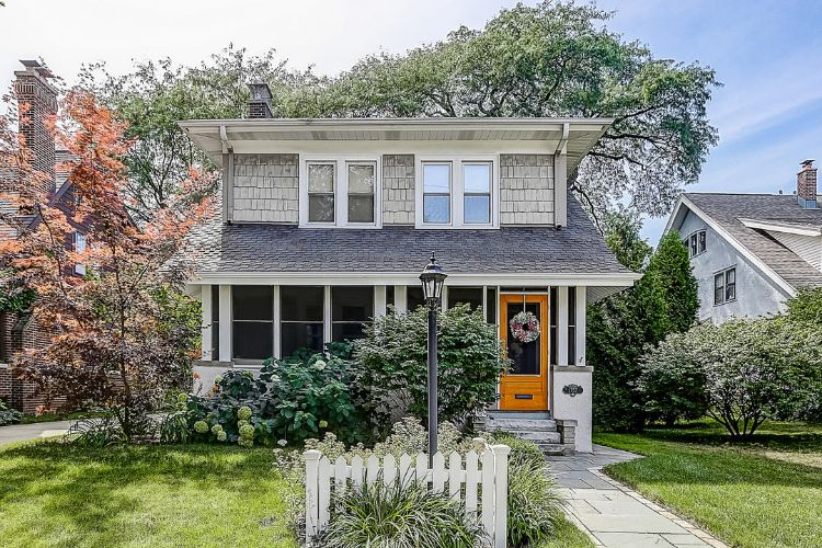 1757 N 83rd St, Wauwatosa, WI 53213 - Image 1