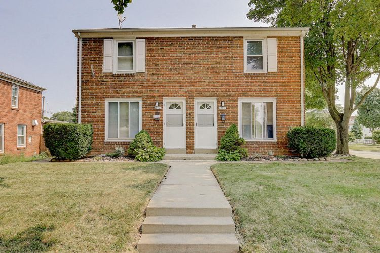3876 S Brust Ave, Milwaukee, WI 53207 - Image 1