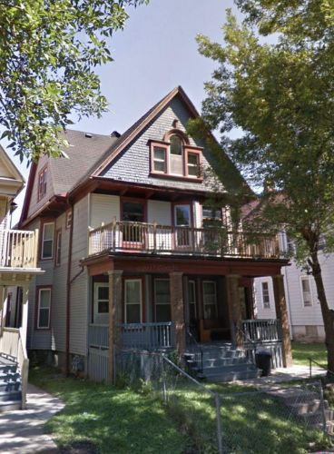 1026 S 23rd St, Milwaukee, WI 53204 - Image 1