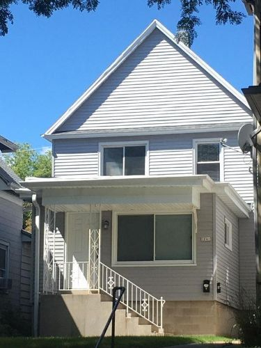 3041 N Booth St, Milwaukee, WI 53212 - Image 1