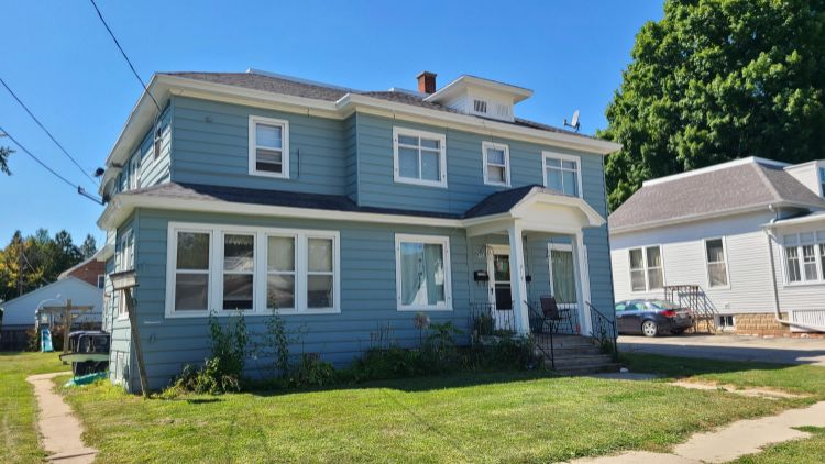 319 Grove St, Mayville, WI 53050 - Image 1
