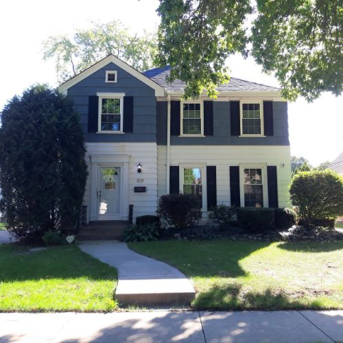 2558 N 64th St, Wauwatosa, WI 53213 - Image 1
