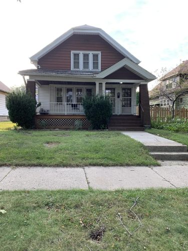 1319 N 55th St, Milwaukee, WI 53208 - Image 1