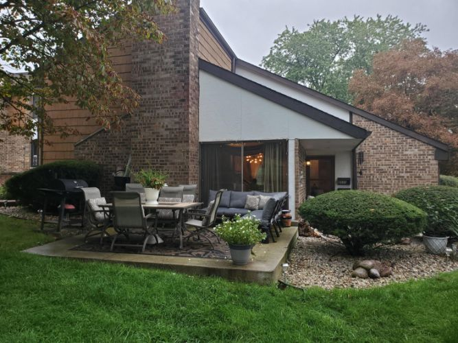 8555 N Servite Dr, Milwaukee, WI 53223 - Image 1