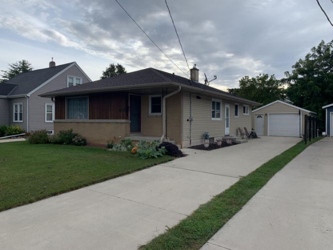 1333 S 21st St, Manitowoc, WI 54220 - Image 1