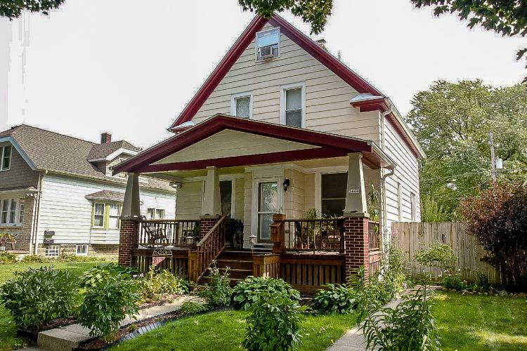 3446 S New York Ave, Milwaukee, WI 53207 - Image 1