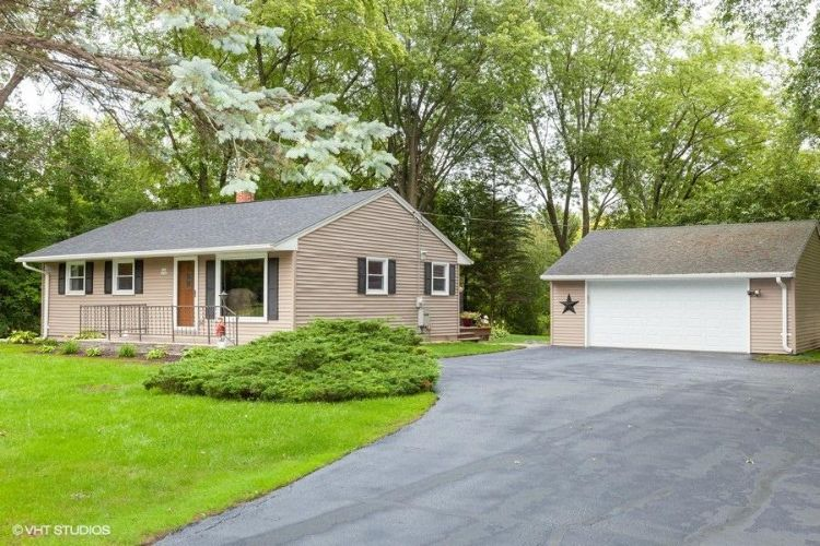 W149S6580 Spring Ln, Muskego, WI 53150 - Image 1