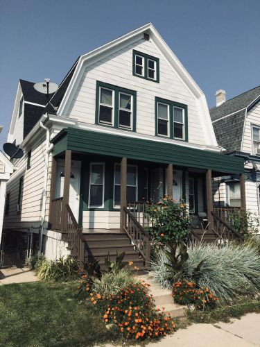 2924 W Lincoln Ave, Milwaukee, WI 53215 - Image 1