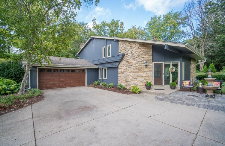 W125S7676 Coventry Ln, Muskego, WI 53150 - Image 1