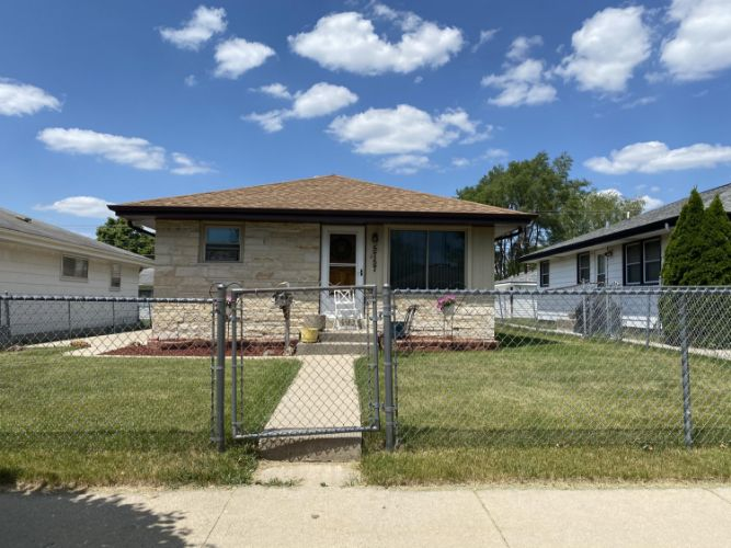 5757 N 96th St, Milwaukee, WI 53225 - Image 1