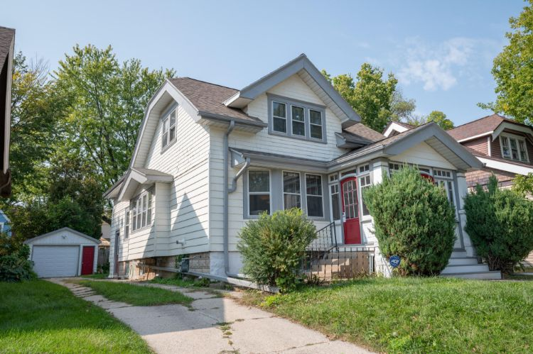 1337 N 44th St, Milwaukee, WI 53208 - Image 1