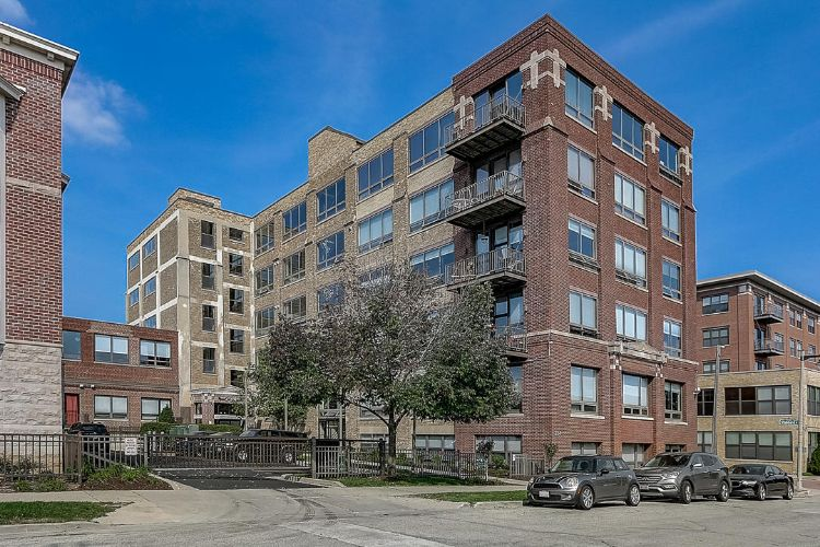 234 E Reservoir Ave, Milwaukee, WI 53212 - Image 1