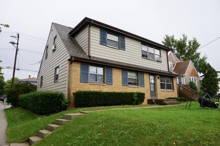 3542 S 92nd St, Milwaukee, WI 53228 - Image 1