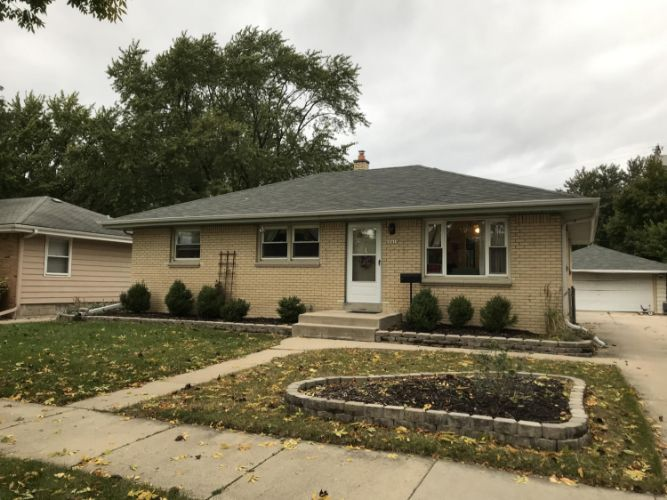 10418 W Lawn Ave, Milwaukee, WI 53225 - Image 1