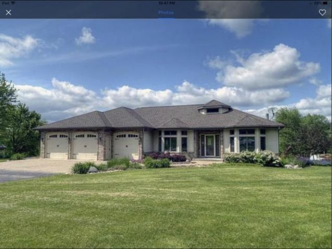 W6664 Casberg Coulee Rd, Holmen, WI 54636 - Image 1