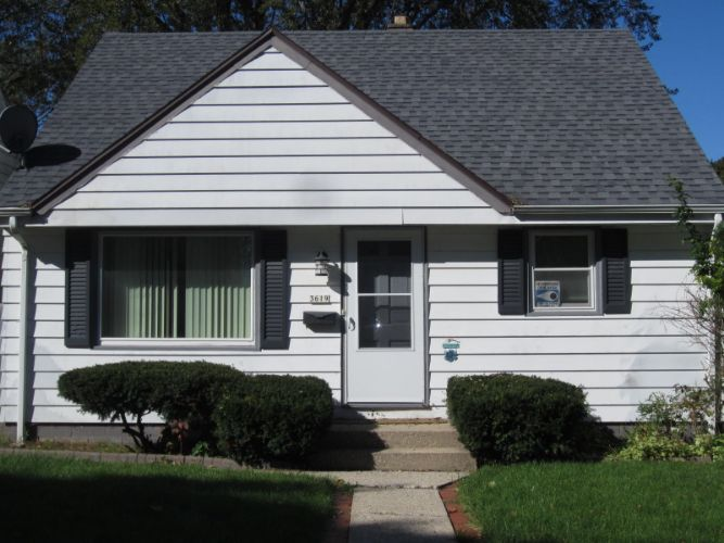 3619 N 77th St, Milwaukee, WI 53222 - Image 1