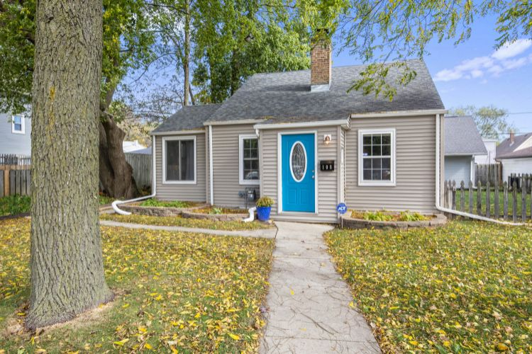 108 N 76th St, Milwaukee, WI 53213 - Image 1