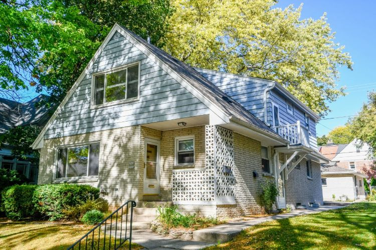 2924 S Wentworth Ave, Milwaukee, WI 53207 - Image 1