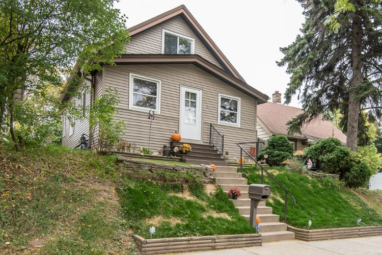 170 S 63rd St, Milwaukee, WI 53214 - Image 1