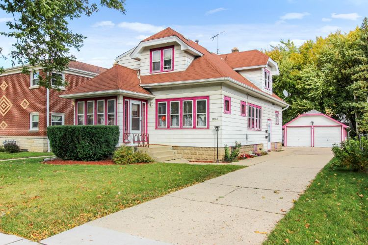 2970 S 60th St, Milwaukee, WI 53219 - Image 1