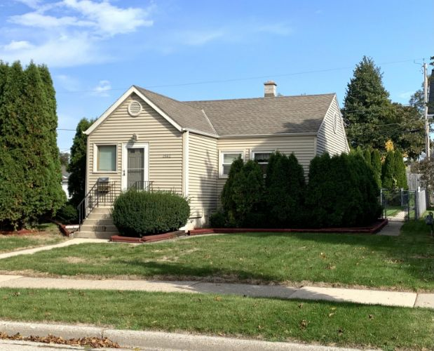 3562 S 4th St, Milwaukee, WI 53207 - Image 1