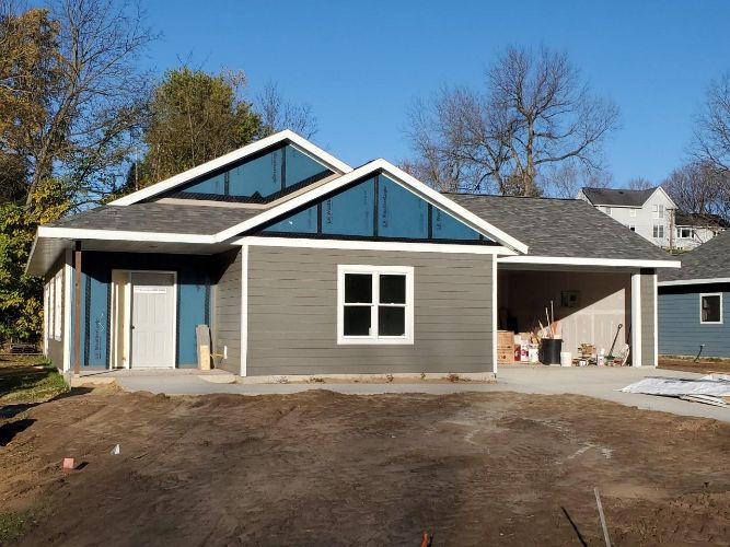 20157 Campus Ct, Galesville, WI 54630 - Image 1