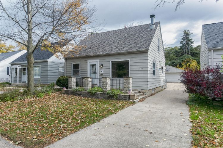220 S 79th St, Milwaukee, WI 53214 - Image 1