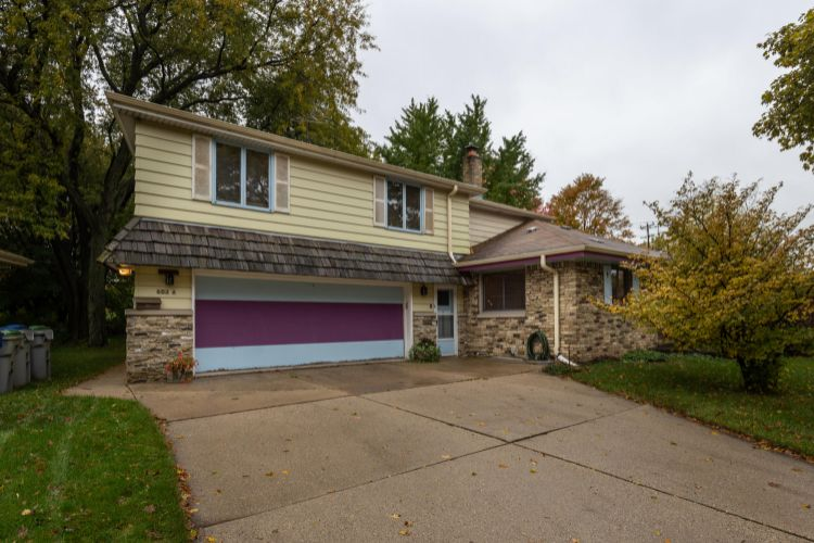 603 E Norwich St, Milwaukee, WI 53207 - Image 1